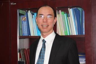 Bộ GD-ĐT đồng thuận giảm chứng chỉ chức danh nghề nghiệp với giáo viên