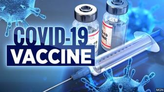 Chi tiết 120 triệu liều vắc xin COVID-19 về Việt Nam trong năm nay