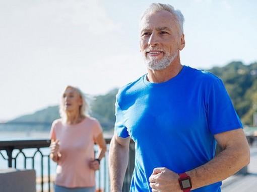 Con người có thể sống thọ 150 tuổi?