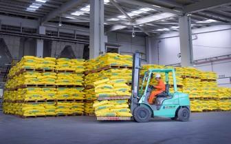 Tái cơ cấu ngành phân bón, nâng cao chất lượng sản phẩm