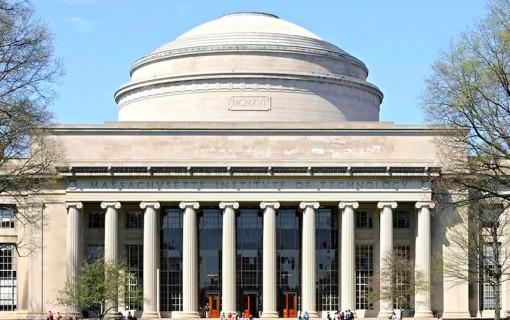 10 đại học hàng đầu thế giới theo xếp hạng QS 2022
