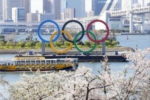Chủ tịch IOC khẳng định Olympic Tokyo sẽ diễn ra theo đúng kế hoạch