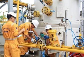 PV GAS giữ vững vị trí 50 công ty niêm yết tốt nhất Việt Nam năm 2021