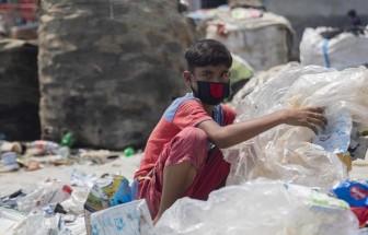 Xóa bỏ lao động trẻ em: Phá vòng luẩn quẩn đe dọa tương lai của trẻ