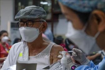 Lãnh đạo EMA kêu gọi đảm bảo toàn thế giới được tiếp cận vaccine