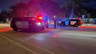Mỹ: Xả súng ở bang Texas, ít nhất 12 người bị thương