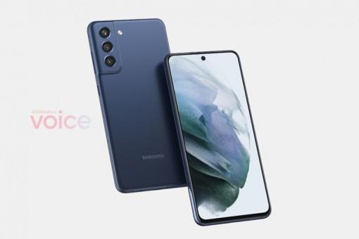 Samsung ngừng sản xuất Galaxy S21 FE vì thiếu hụt chip