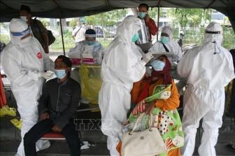 Thế giới có trên 160 triệu người mắc COVID-19 đã khỏi bệnh