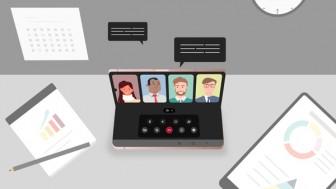 3 điểm vượt trội của smartphone màn hình gập Galaxy Z Fold 2