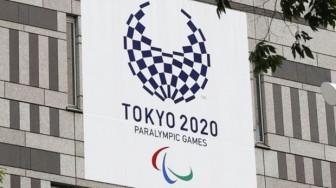Đoàn Việt Nam có 19 thành viên tham dự Paralympic Tokyo