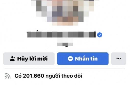 """Bỏ hàng trăm triệu đồng làm """"tích xanh"""" Facebook, nên hay không?"""