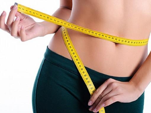 3 bí quyết giảm cân lâu dài mà không liên quan đến thể dục