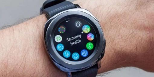 IDC: Samsung đứng thứ hai trên thị trường thiết bị đeo của châu Âu