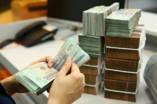 Ngân hàng Nhà nước sẽ nới room tín dụng cho ngân hàng hết chỉ tiêu