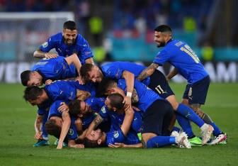 Cục diện EURO 2020: Chờ đợi gì sau lượt đấu thứ 2?