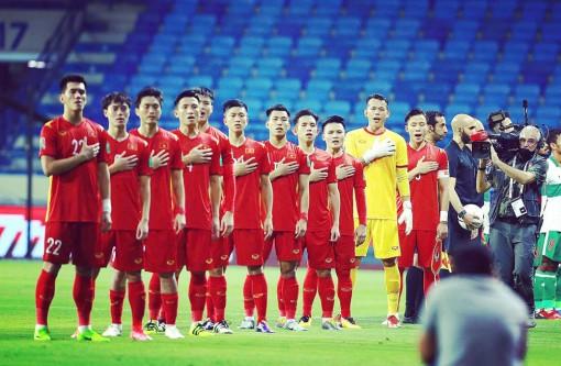 Tuyển Việt Nam và giấc mơ World Cup: Giống tốt, cần gì để nở hoa