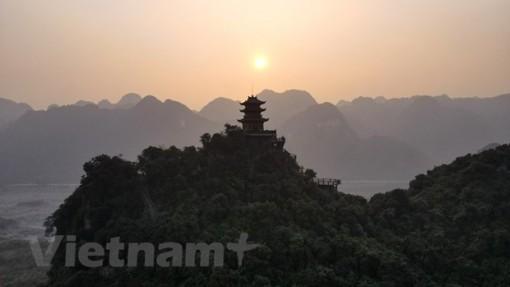 Du lịch nội địa rục rịch trở lại trạng thái 'bình thường mới'