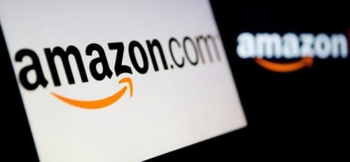Các hãng công nghệ chiếm đa số trong 10 thương hiệu giá trị nhất thế giới