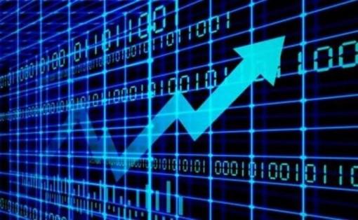 Vượt mốc 1.380 điểm, VN-Index lập đỉnh mới