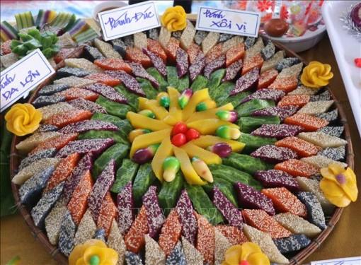 Món ăn Việt Nam thu hút các nữ du khách Nhật Bản