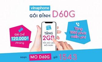 VNPT An Giang hỗ trợ hỗ trợ miễn phí gói cước Combo data và thoại cho các thành viên, lực lượng chống dịch và người dân trong diện cách ly