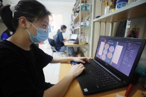 Lần đầu tiên Việt Nam có quy định về chuẩn chương trình đào tạo
