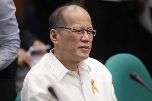 Cựu Tổng thống Philippines Benigno Aquino III qua đời ở tuổi 61