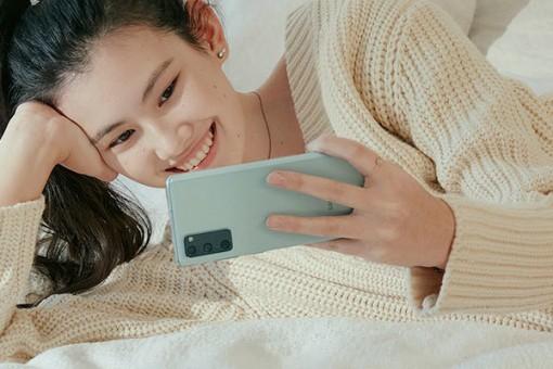 Dừng công nghệ 2G và 3G sớm nhất từ năm 2022, thúc đẩy người Việt dùng smartphone