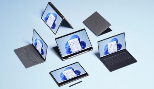 Vì sao máy tính cấu hình mạnh không chạy được Windows 11?