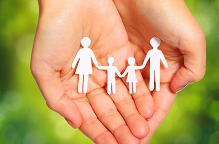 Ngày gia đình Việt Nam 2021 là ngày nào?