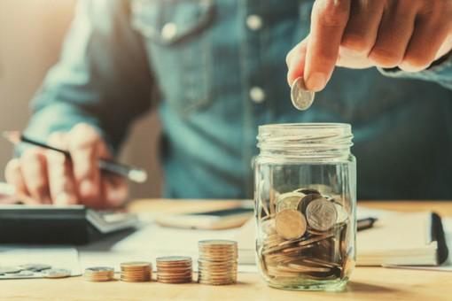 8 quan niệm sai lầm có thể khiến bạn nghèo suốt đời
