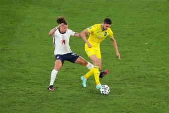 EURO 2020: Bộ đôi quan trọng hơn Kane-Sterling có thể giúp tuyển Anh vô địch