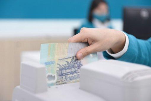 Nhà nước sẽ nắm tối thiểu 65% vốn tại ngân hàng quốc doanh đến 2025