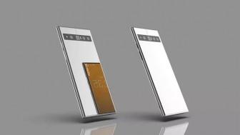 Lộ diện điện thoại Nokia chụp ảnh đỉnh nhất thế giới, camera 200MP