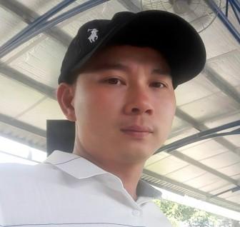 """Công an huyện Châu Phú khởi tố vụ án hình sự """"Làm lây lan dịch bệnh truyền nhiễm nguy hiểm cho người"""""""