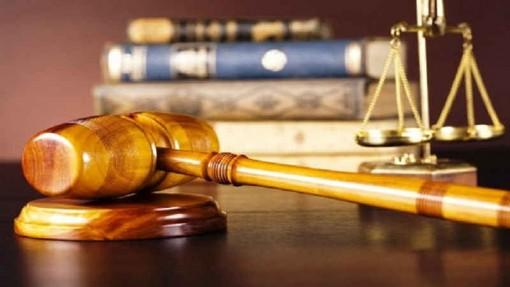Giải đáp vướng mắc trong hòa giải, đối thoại tại tòa án