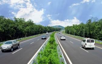 Hướng dẫn giao thông khu vực phía nam trong thời gian phòng dịch