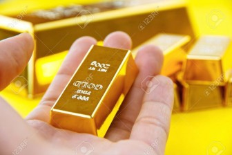 Giá vàng hôm nay 16-7: Lạm phát ở Mỹ tăng, vàng vững ở vùng đỉnh
