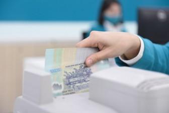 Hỗ trợ khách hàng bị ảnh hưởng dịch: Ngân hàng vào cuộc giảm lãi suất