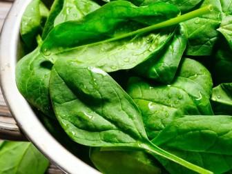 4 loại thực phẩm phổ biến có nhiều kali hơn chuối