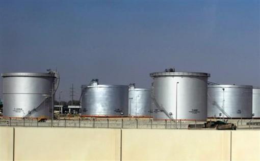 OPEC+ nhất trí tăng nhẹ sản lượng dầu mỏ từ tháng Tám
