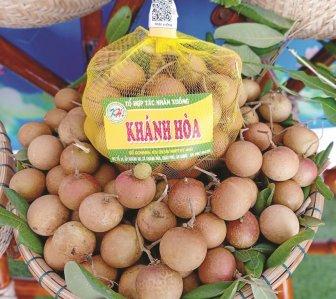 Hỗ trợ nông dân quảng bá, tiêu thụ sản phẩm