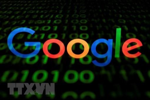 Tòa sơ thẩm châu Âu sẽ ra phán quyết về án phạt độc quyền của Google?