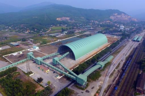 Ngành than vượt khó, duy trì sản xuất hiệu quả