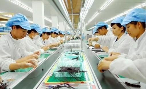 Xúc tiến kinh doanh ở Việt Nam với doanh nghiệp tại Thụy Sĩ