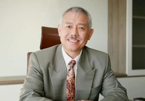 GS Trương Nguyện Thành: 'Quy chế tiến sĩ không tạo động lực hội nhập quốc tế'