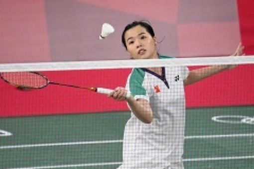 VĐV Việt Nam giành chiến thắng đầu tiên ở Olympic Tokyo 2020