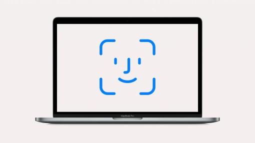Face ID sẽ có mặt trên tất cả máy Mac, iPhone và iPad