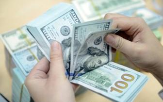 Tỷ giá USD, Euro ngày 27-7: USD giảm giá khi vàng đảo chiều