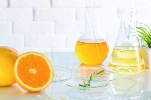 Uống vitamin C mỗi ngày: Lợi - hại như thế nào đối với cơ thể?